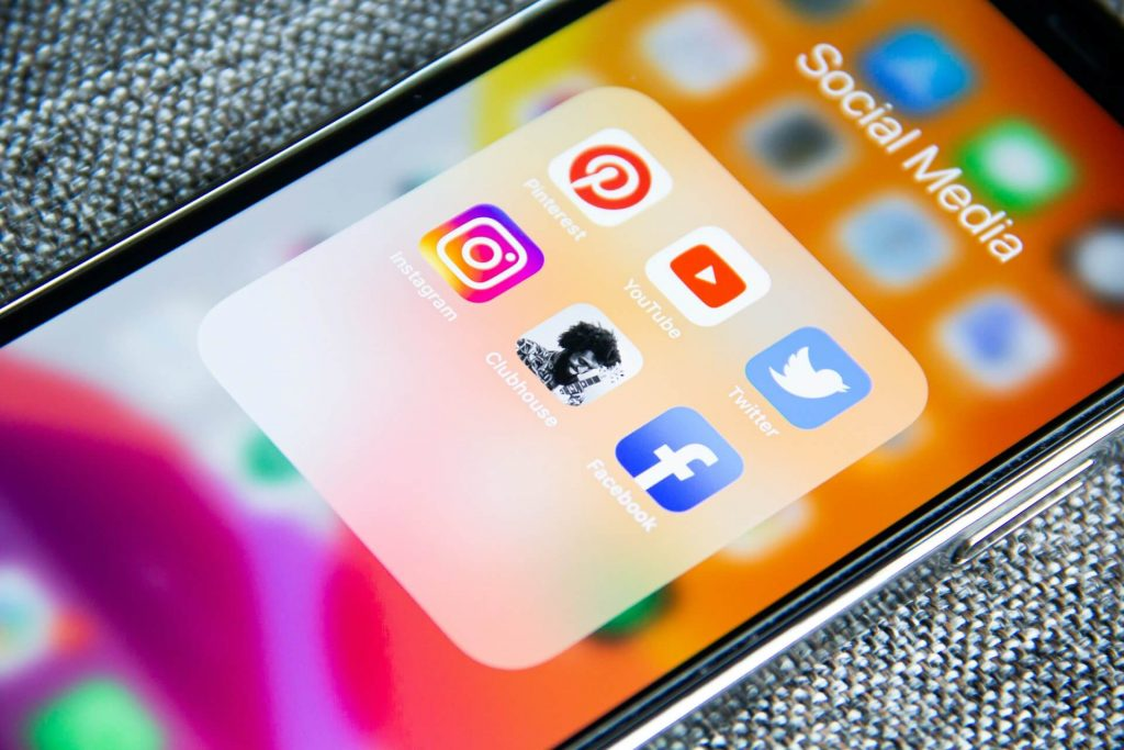 7 Steps to Launch an Expert Social Media Marketing Campaign