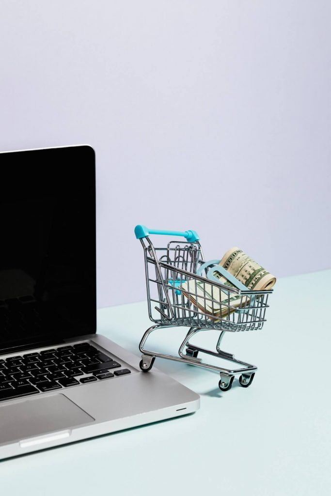 5 Tactics to Reduce Shopping Cart Abandonment