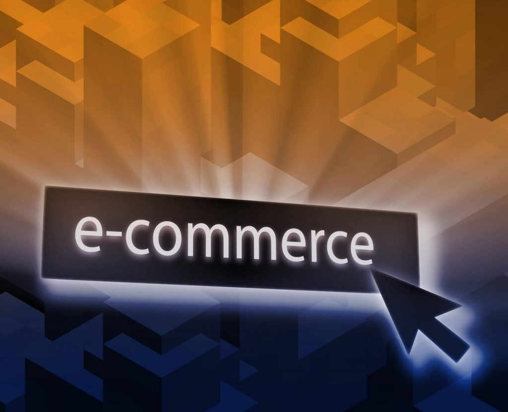 4 Things I Learned From My Ecommerce Business in the First Year