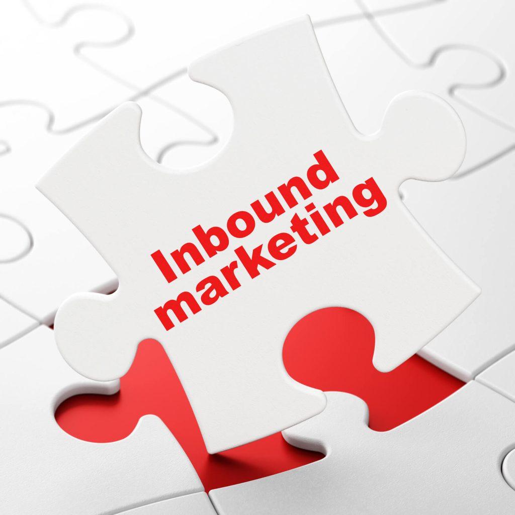 7 Inbound Marketing Strategies for 2021